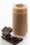 Ciocolata + lapte