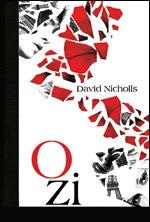 O zi, de David Nicholls