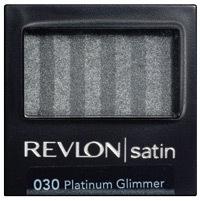 Revlon Eye Shadow Satin