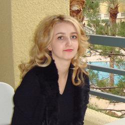 Daniela Inescu