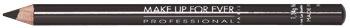 Creion kohl negru, Make Up For Ever