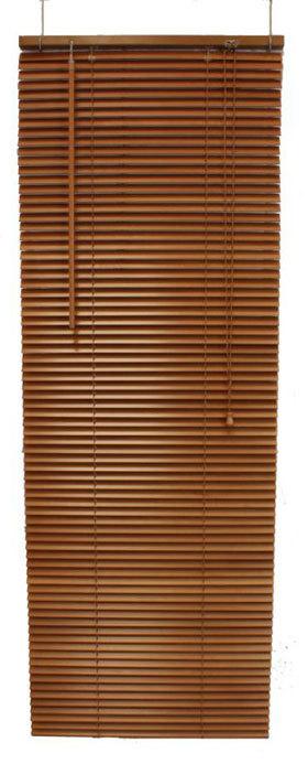 Stor venetian lemn: 59,9 lei