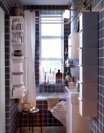 a inceput vanatoarea celor mai mici case stiri de 20 de ani pretuieste femei. Black Bedroom Furniture Sets. Home Design Ideas