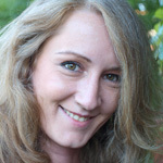 Andreea Biji, psiholog, Salvati Copiii