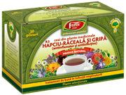 Ceaiul Hapciu