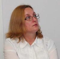 dr. Cornelia Bala
