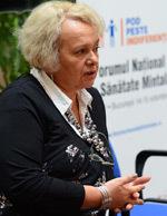Prof. Dr. Ileana Botezat Antonescu