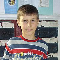 Ovidiu Martinus, elev