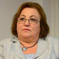 prof. dr. Maria Mota