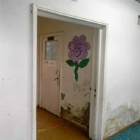 """Renovarea spitalului de copii """"Sfanta Maria"""""""