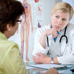 consultatie, medic de familie