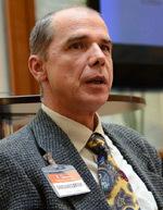Stefan Bandol, Aripi