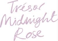 Trésor Midnight Rose