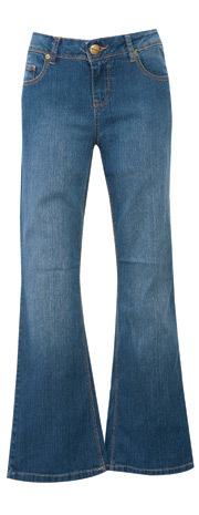 Pantaloni, New Look
