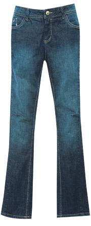 Pantaloni, C&A