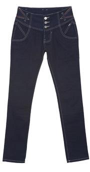 Pantaloni, Tina R