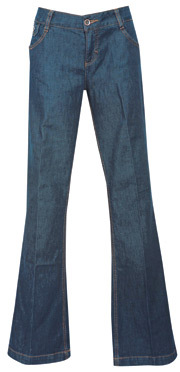 Pantaloni, Camaieu
