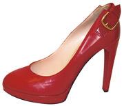 pantofi, Musette