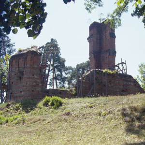 Biserica San Nicoara