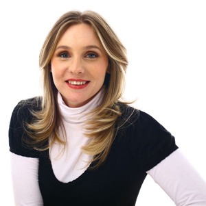 Simona Amanar