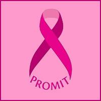 Fundatia Avon, cancerul la san