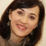 Diana Stanculeanu, psiholog, Salvati Copiii