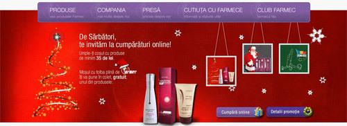 www.farmec.ro