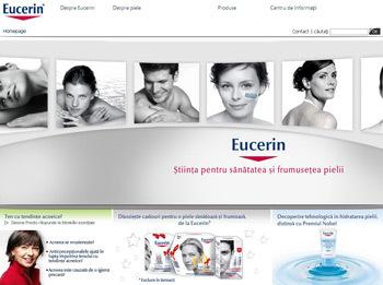 www.eucerin.ro