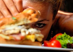 Dieta, ingrasare