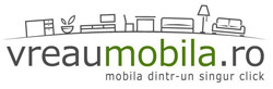 Vreaumobila.ro – mobila la comanda online