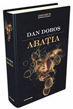Abatia,  Dan Dobos, Ed. Millennium Press