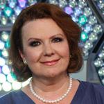 Dr. Mihaela Leventer