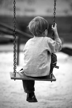 copil, neglijare