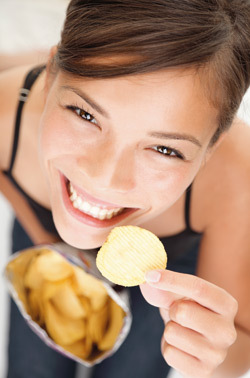 dieta, alimentatie, sanatate