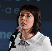 Anamaria Schweitzer