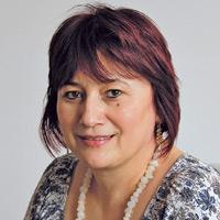 Femeia Anului 2011, Dorica Dan
