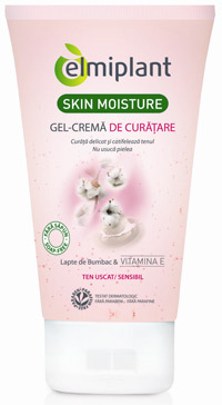 Skin-Moisture-Ten-uscat-sensibil
