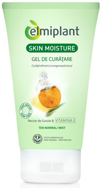 Skin-Moisture-Ten-normal-mixt