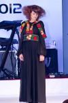 Gala Wella 2012