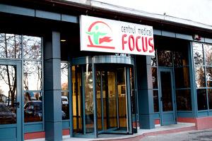 Centrul Medical Focus