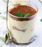 crema de vanilie