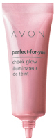Avon perfect-for-you
