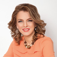 Irina Alexandrescu