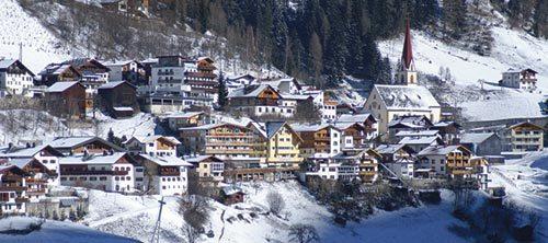 Kappl&See-Austria