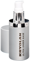 Kryolan Ultra Under Base