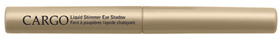 Cargo Liquid Shimmer Eye Shadow Pen