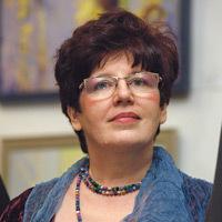 Mariana Mocanu