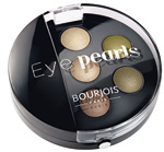 New Eye Pearls