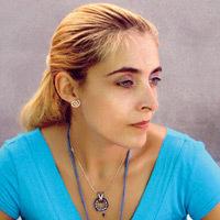 Oana Nicolau