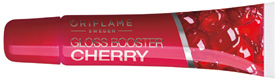 Oriflame Gloss Booster